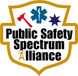 Public Safety Spectrum Alliance